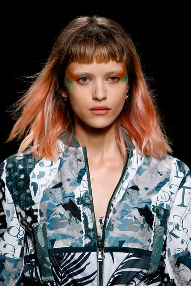 milan-beauty-ss17-color2