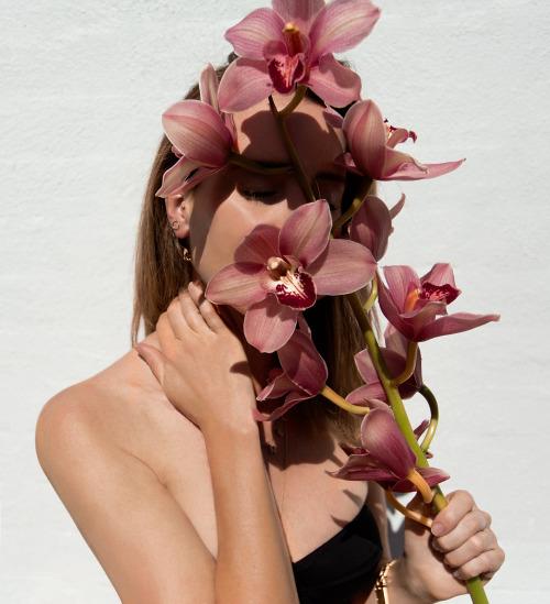 beauty-detox