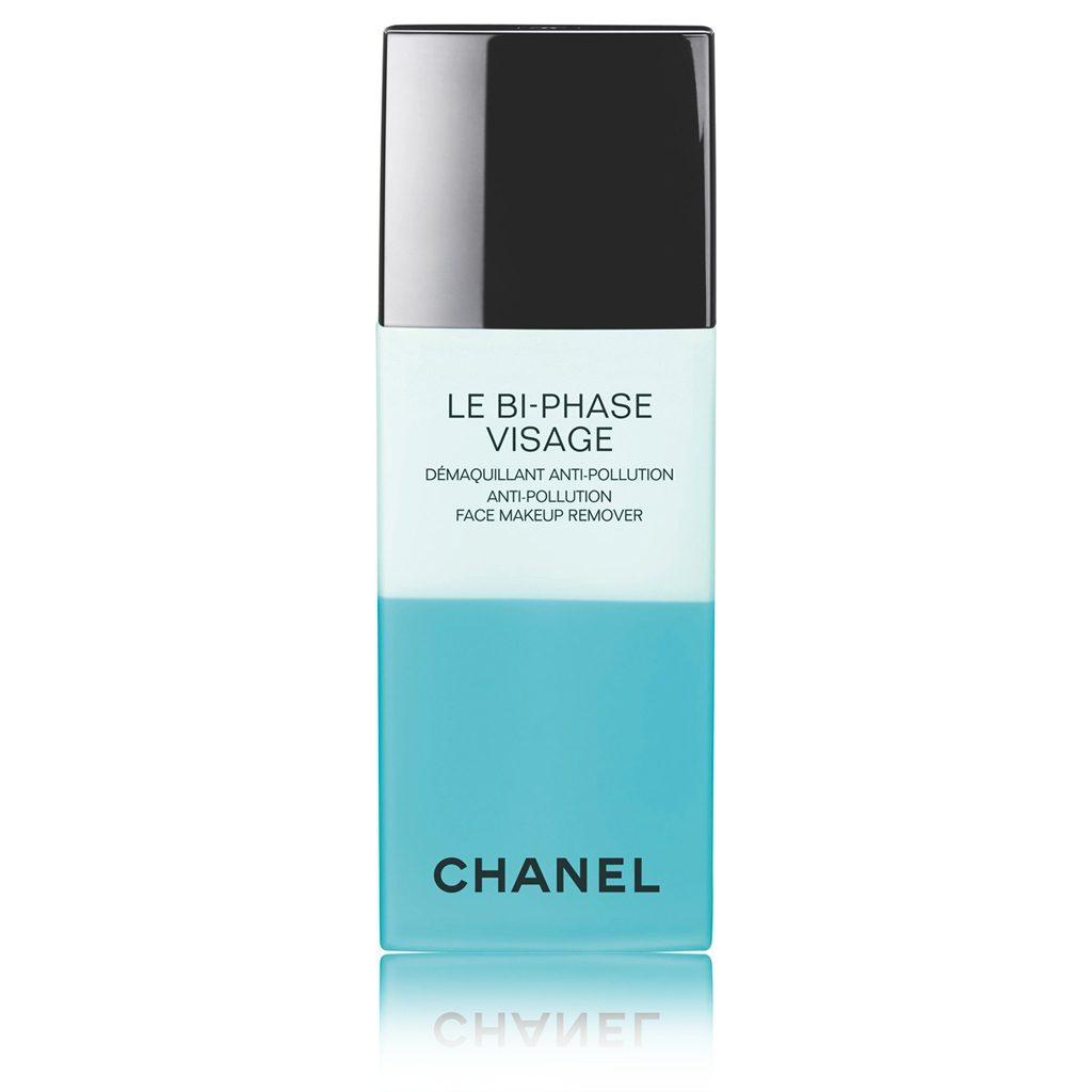 le-bi-phase-visage-anti-pollution-face-makeup-remover-bottle-150ml.3145891433104