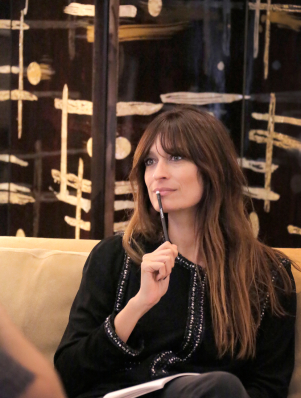 03_The-sessions-and-the-cocktail---Caroline-de-Maigret-(1)_LD
