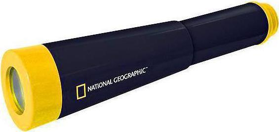 20150213194741_national_geographic_children_spotting_scope_8x32