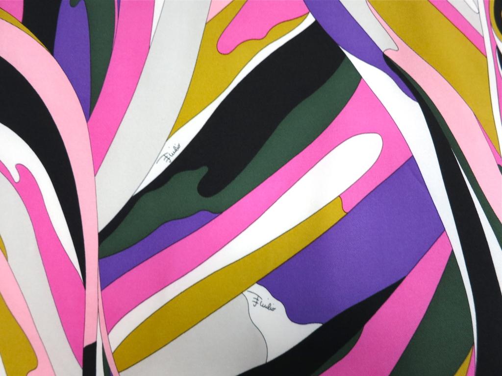 foulard-2