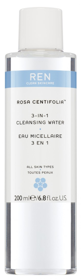 rosa_centifolia_3-in-1_cleansing_water