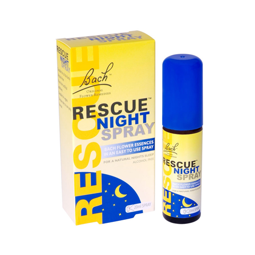 power-bach-rescue-sleep-spray-7ml-500x500