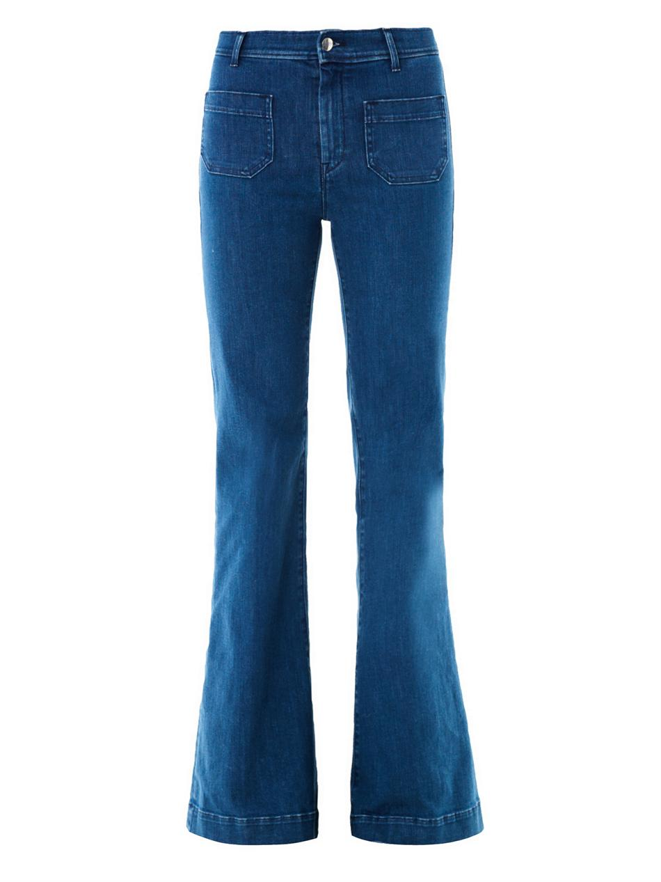 seafarer-blue-circle-highrise-flared-jeans-product-1-11757174-644625790
