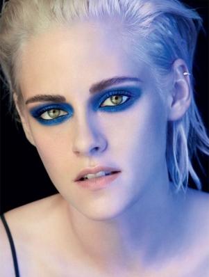 Kristen-Stewart-Chanel-Makeup-2017-Campaign03