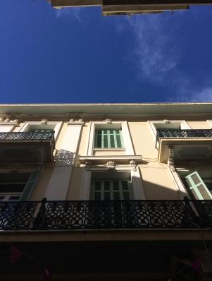 Athens_leblog2
