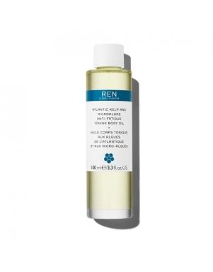 atlantic-kelp-and-microalgae-anti-fatigue-toning-body-oil