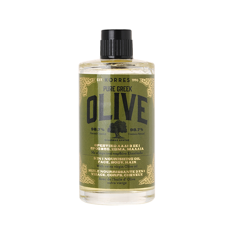 5_0001_pure_greek_olive_3_in_1_nourishing_oil