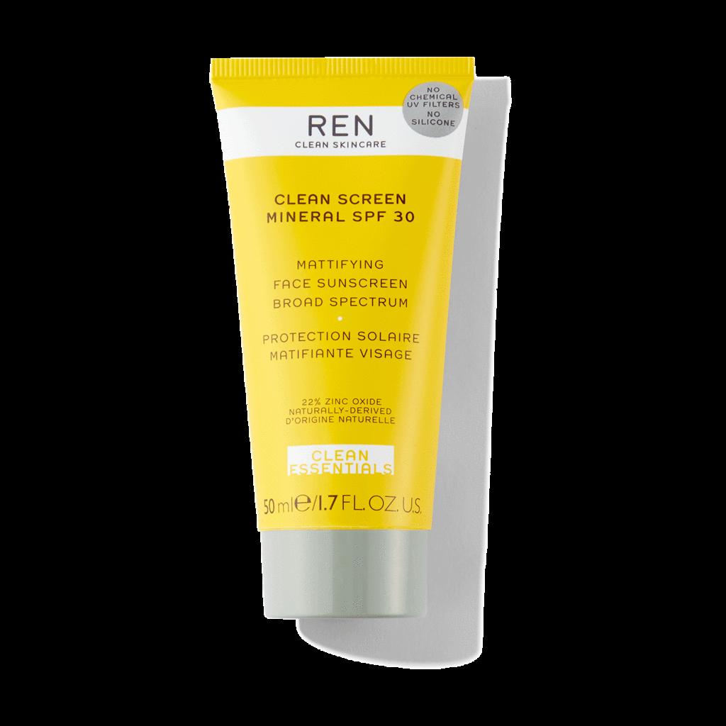 Clean-Essentials-Clean-Sunscreen-30_2668e8ad-6060-4adc-b826-46cbb798957e_1024x1024