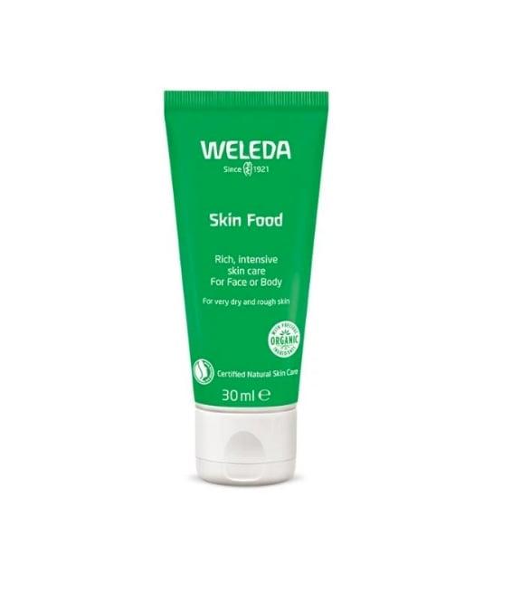 Weleda-Skin-Food-25
