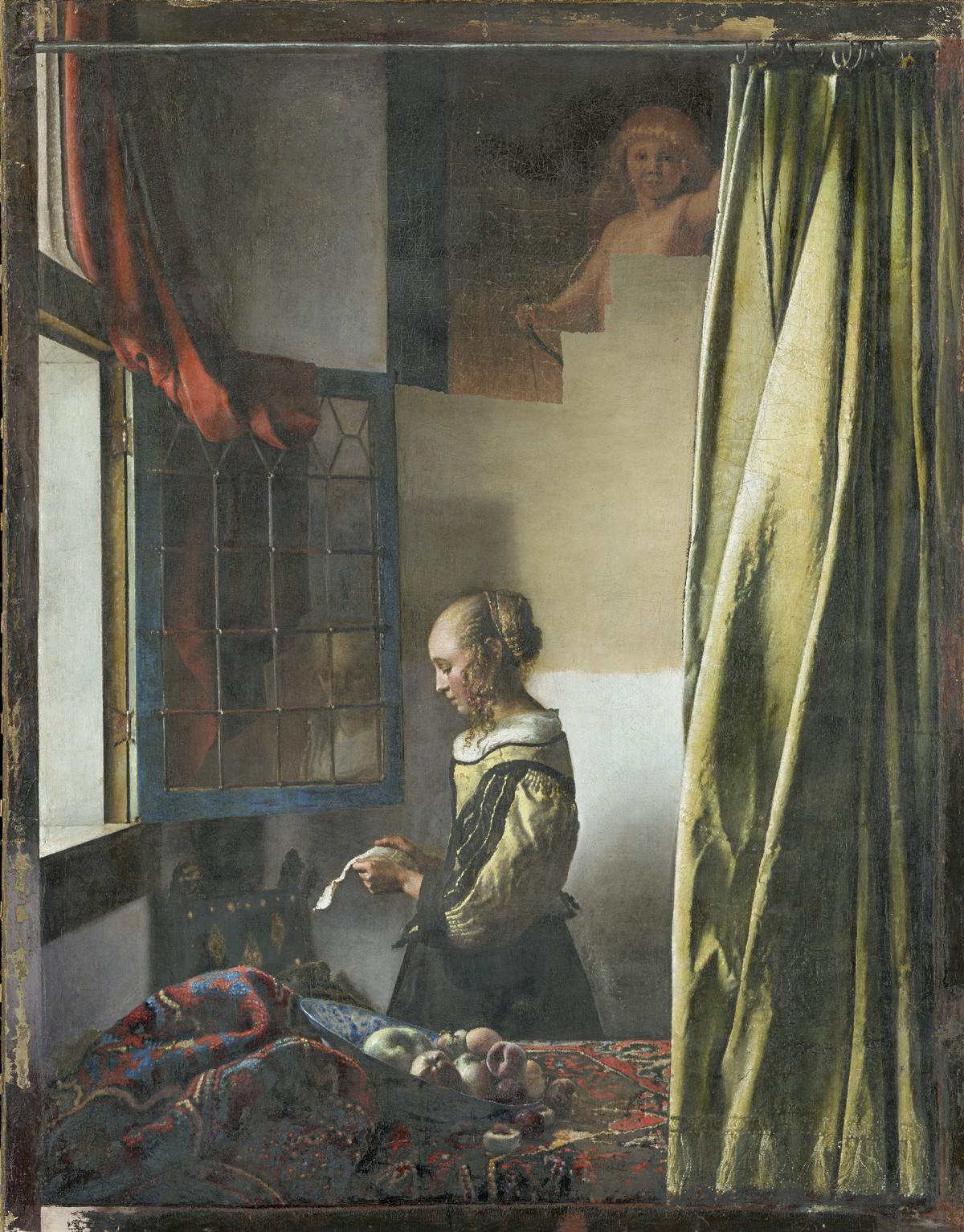 Vermeer_Brieflesendes_Maedchen_2019_05_07