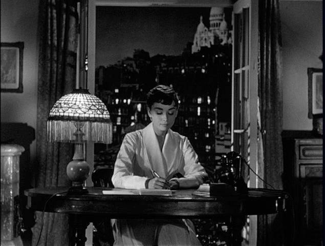 Sabrina-Audrey-Hepburn-Paris-2